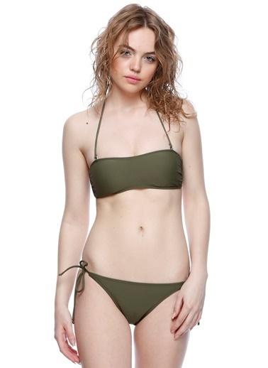 T-Box Bikini Haki